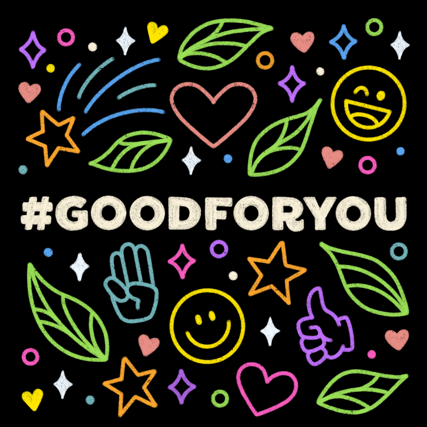 goodforyou-square-colour-logo-with-pattern-jpg